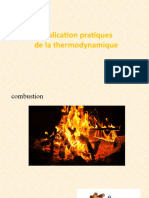 thermo-dynamique.pptx