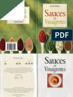 Sauces et vinaigrettes.pdf