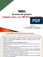 Gestion des projets par MS Project.pdf