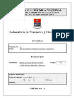 Informe Práctica 1_Salazar_Heredia_ Reconocimiento elementos circuitos neumáticos