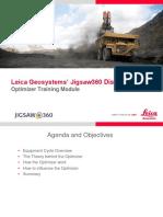 152256575-Dispatcher-Optimizer-Training-PowerPoint.pdf