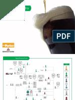 Brewing Capability Guide.pdf