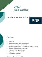 Derivatives Lectures.pdf
