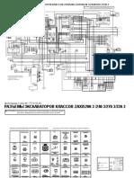 TT1V7-R-00_circuit0001.pdf