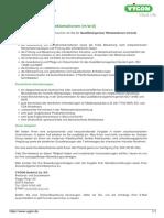 vygon.de - Qualitaetsingenieur-Reklamationen-m-w-d-