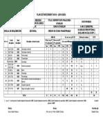 plan-invatamant-anul-III_2019-2020_site.pdf