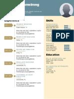 Resume temp1.docx