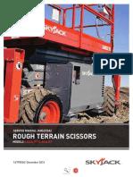 SJ6832RT_Service_Manual.pdf