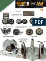 AK 2031 LANDING GEAR DUST.pdf