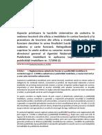 Articol_Oliviu Puie_inregistrari cadastrale sistematice