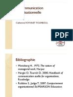 communicationorganisationnelle.pdf