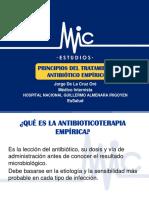 5.-PRINCIPIOS-Y-BASES-DE-LA-ANTIBIOTERAPIA-EMPIRICA