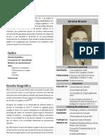 Jerome_Bruner.pdf