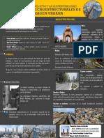 UNIDAD 3 MODIFICACIÓN DEL SITIO Y LA SUSTENTABLIDAD 24-04-2020