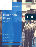 manufacturing-business-plan-example