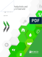 innovation_productivity_and_sustainability_in_food_and_agriculture