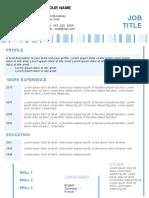 resume-modern-13.doc