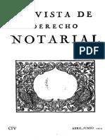 RDN-ABRIL-JUN-1979.pdf