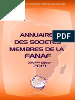 ANNUAIRE_FANAF_2017_26e_Edition.pdf