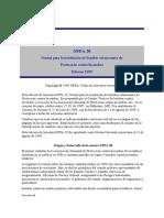 NFPA 20.en.es
