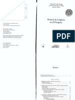Historia de la Iglesia en el Paraguay.pdf