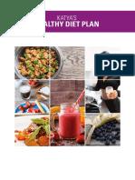 Healthy 1600 Calorie Diet Plan.pdf
