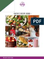 Katya_s Recipe Book.pdf