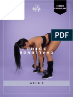 Copy of thicc_challenge_home_week8
