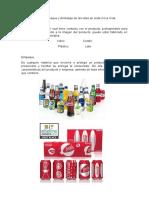 Envase-de-coca-cola-Resumido-2