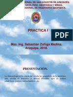 PRACTICA I Generalidades de un observatorio.pdf