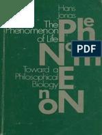 Jonas-Phenomenon copy.pdf