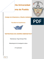 metodo-120428182155-phpapp02.pdf
