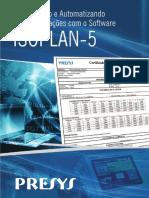 apostila-isoplan5.pdf