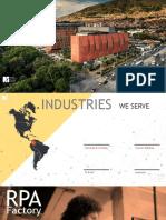 DAPI Corporate Deck 2020