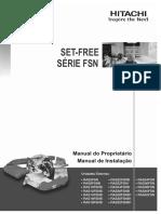 IHMIS-SETAR010 Rev16 Jun2008_Unid Cond FSNB.pdf