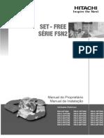 IHMIS-SETAR011 Rev00 Jan2009_Unid Cond FSN2.pdf