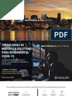 MSI-Tecnologias_de_Motorola_Solutions_para_gestion_de_COVID19_2020