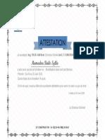 Sylla.pdf