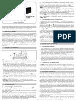 Manual-de-Instrucoes-TLZ10_r3