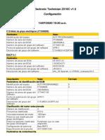 FTH06895_Configuración_2020-07-14_10.20.31