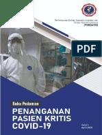 buku-covid.pdf