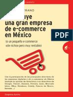 Construye una gran empresa de E - Pons, Albert Serrano.pdf