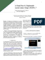Informe_TrabajoFinal_201494_7