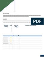 Modelo de Relatório de Auditoria_Lugui.pdf
