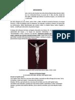 rosariopreciosasangre.doc