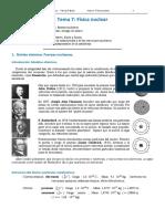 T7_nuclear.pdf