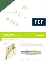 Walls_Internal-Walls_Pladur_3.1.2-TABIQUE-DE-DISTRIBUÇAOS-Multiple (1).pdf