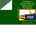 Dialnet-CalidadEInnovacionEnEducacionPrimaria-679237.pdf