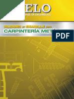 Carpinteria Metálica 2