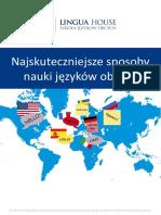 Najskuteczniejsze sposoby nauki języków obcych.pdf